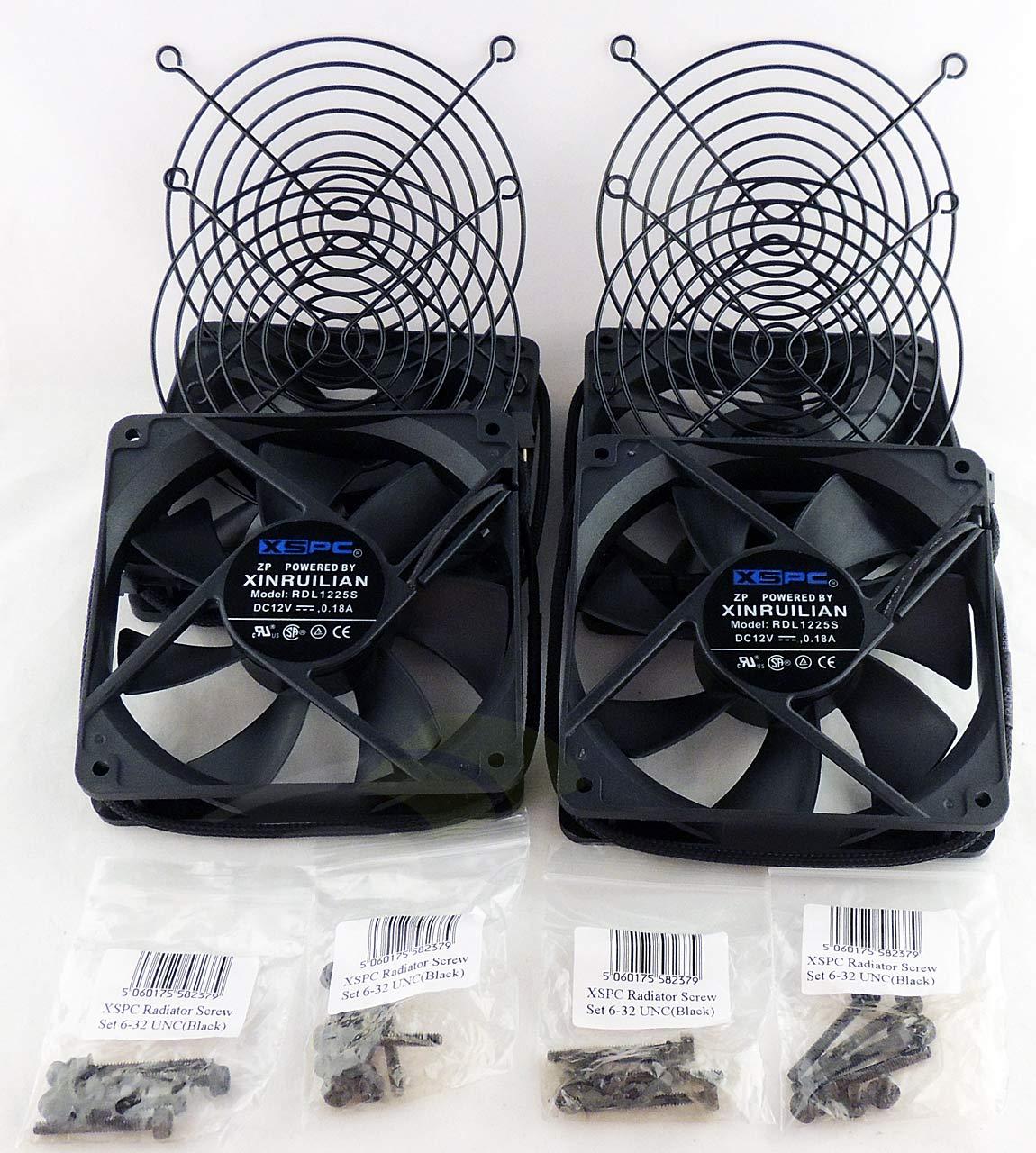 15-hardware-fans.jpg