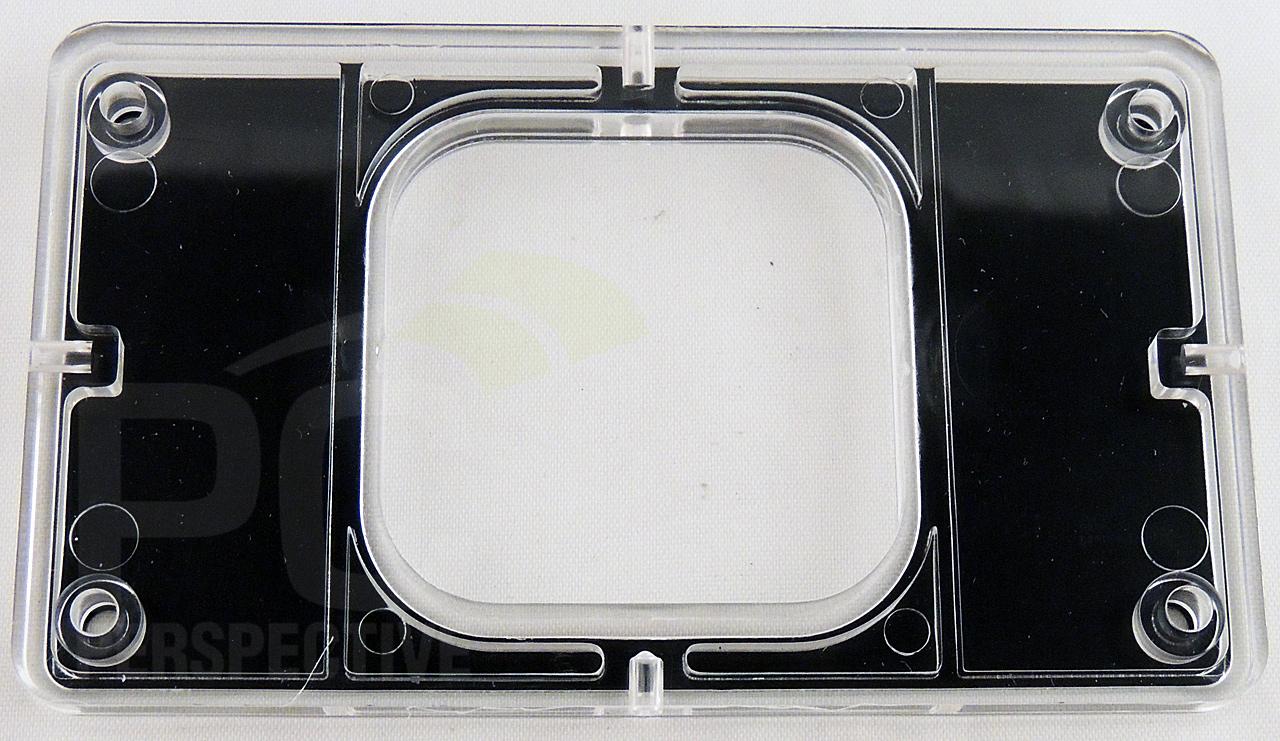 04-amd-top-plate-back.jpg