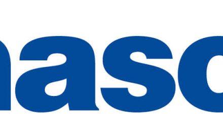 Panasonic ARMs will be fabbed at Intel