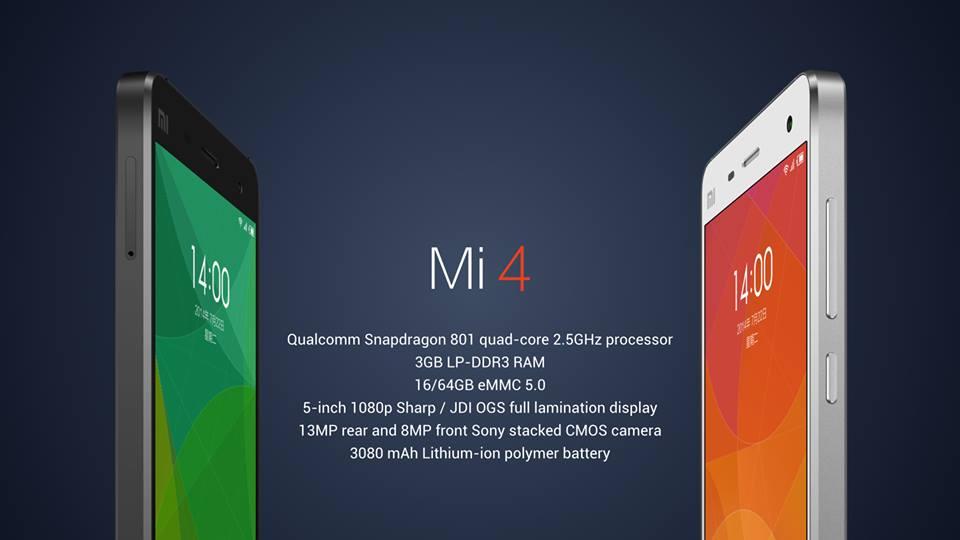 xiaomi-mi4-smartphone.jpg