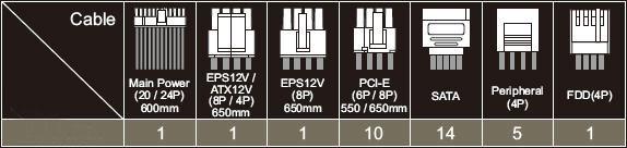 15c-connectors.jpg