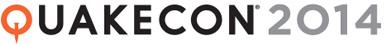 qconlogo-small.jpg