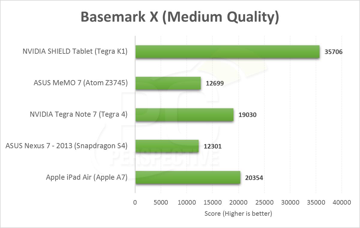 basemarkx.png
