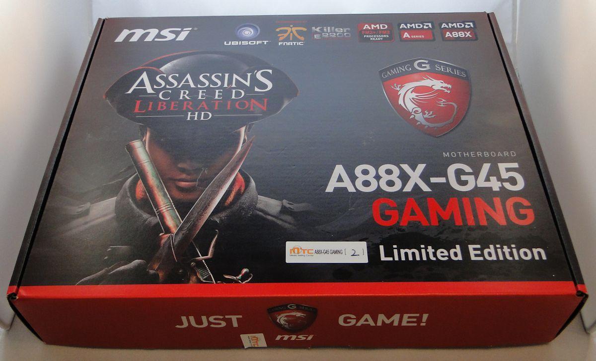 a88xg45-box01.jpg