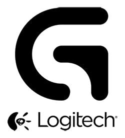 logitech-transparent.png