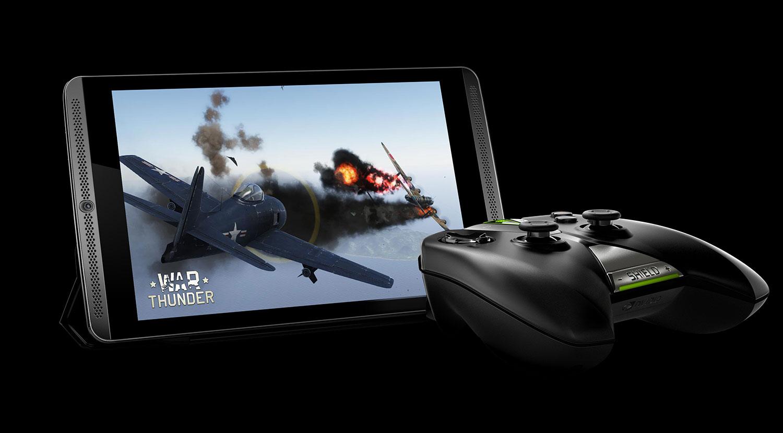 shield-tablet-shield-controller-war-thunder.jpg
