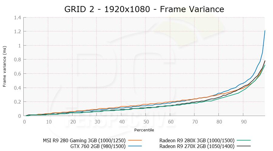 grid2-1920x1080-stut-0.png