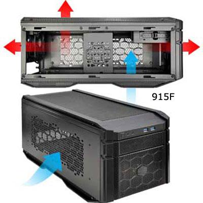 38-haf-915f-airflow.jpg