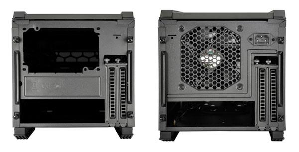 36-haf-915s-backs.jpg