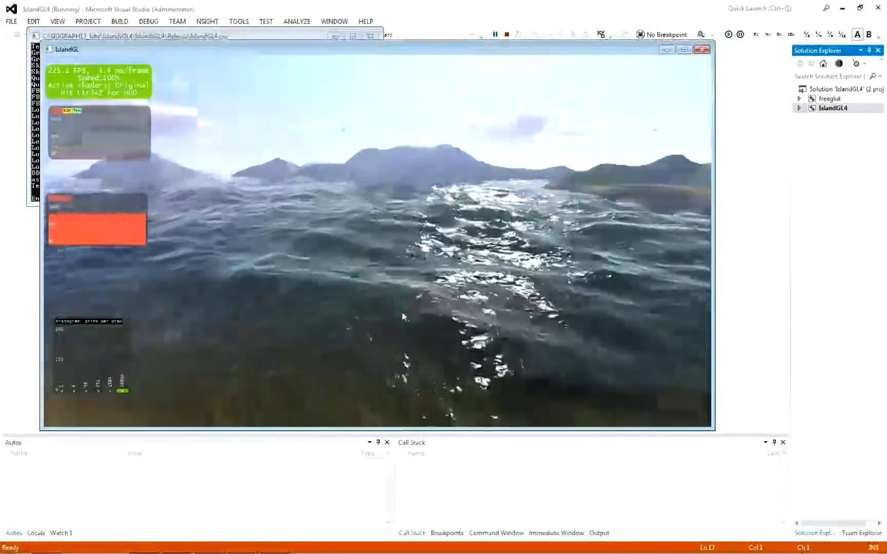 nvidia-opengl-debugger.jpg