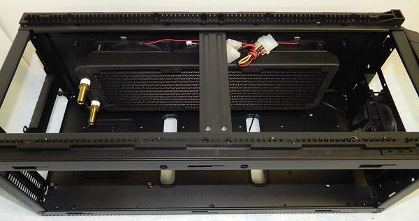 27-360mm-radiator.jpg