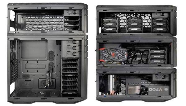 3-haf-cases.jpg