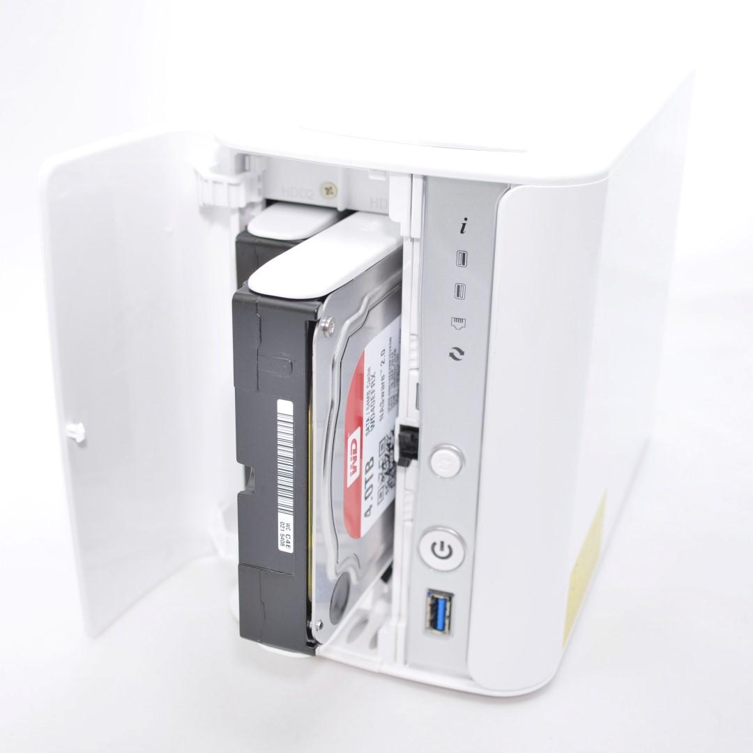 n2560-drives.jpg