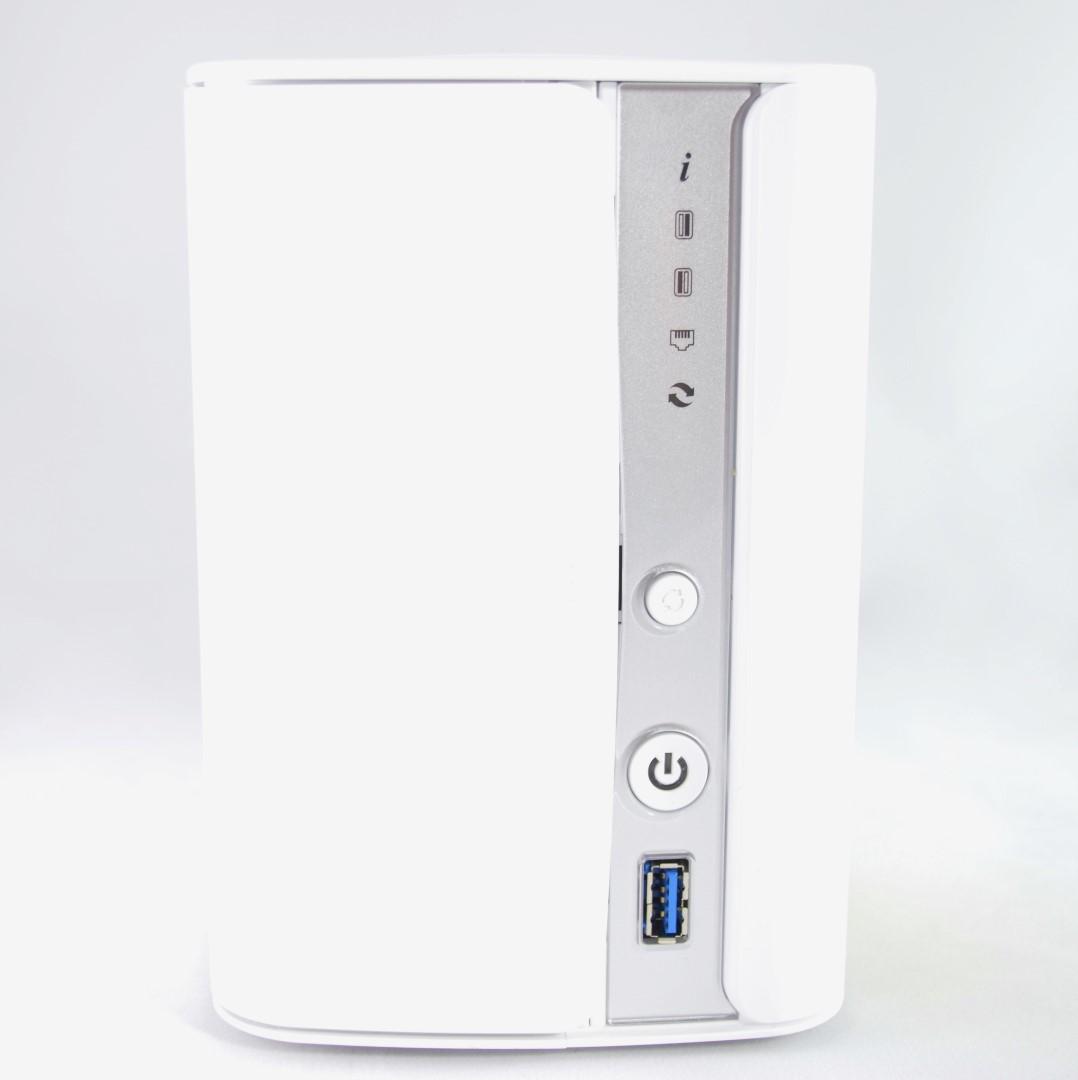 n2560-front-0.jpg