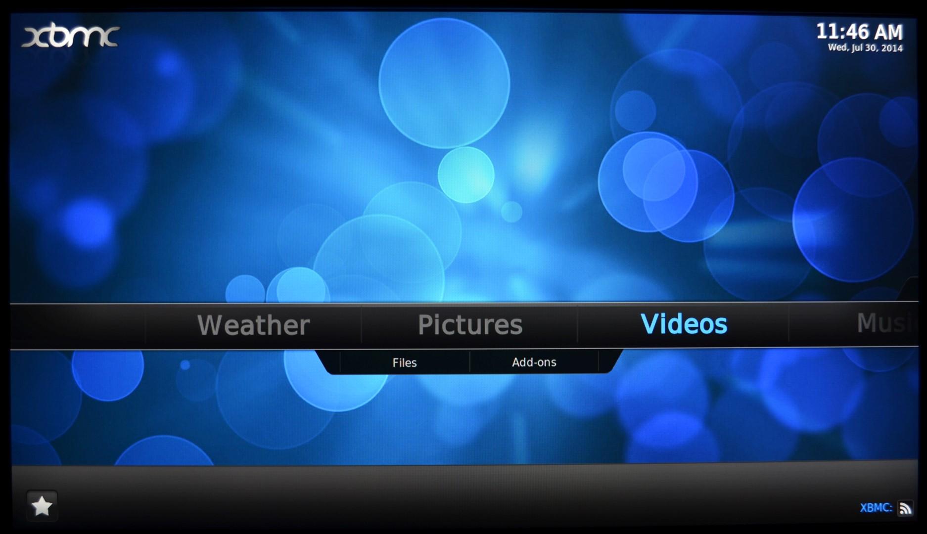 n2560-xbmc-menu.jpg