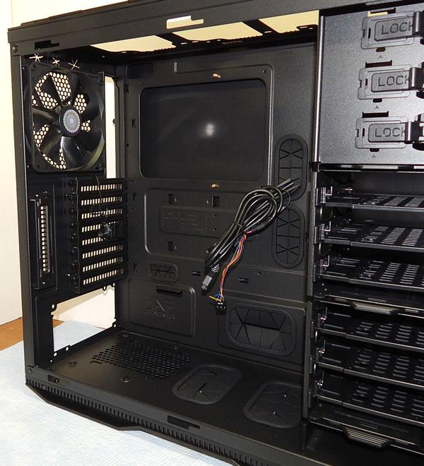 22-haf-935-inside.jpg