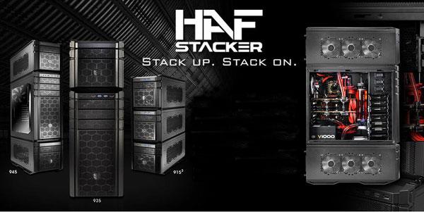 2-haf-stacker-banner.jpg