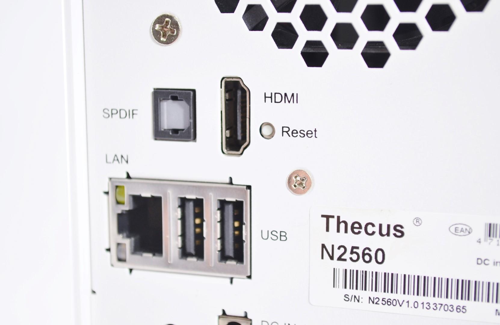 n2560-io-0.jpg