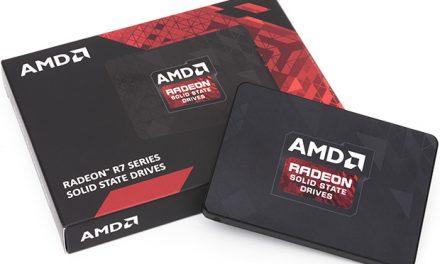 AMD squeezes 240GB onto a Radeon