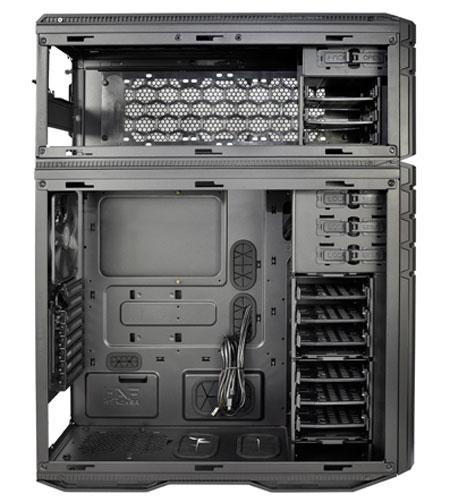 55-haf-935-open.jpg