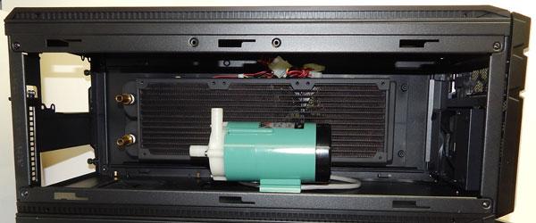 29-360mm-radiator-0.jpg