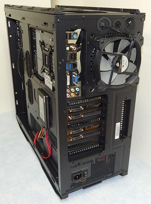 13-back-built.jpg