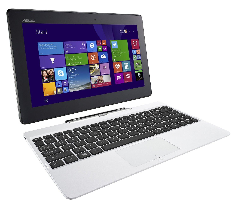 asus-t100-white-windows-tablet.jpg