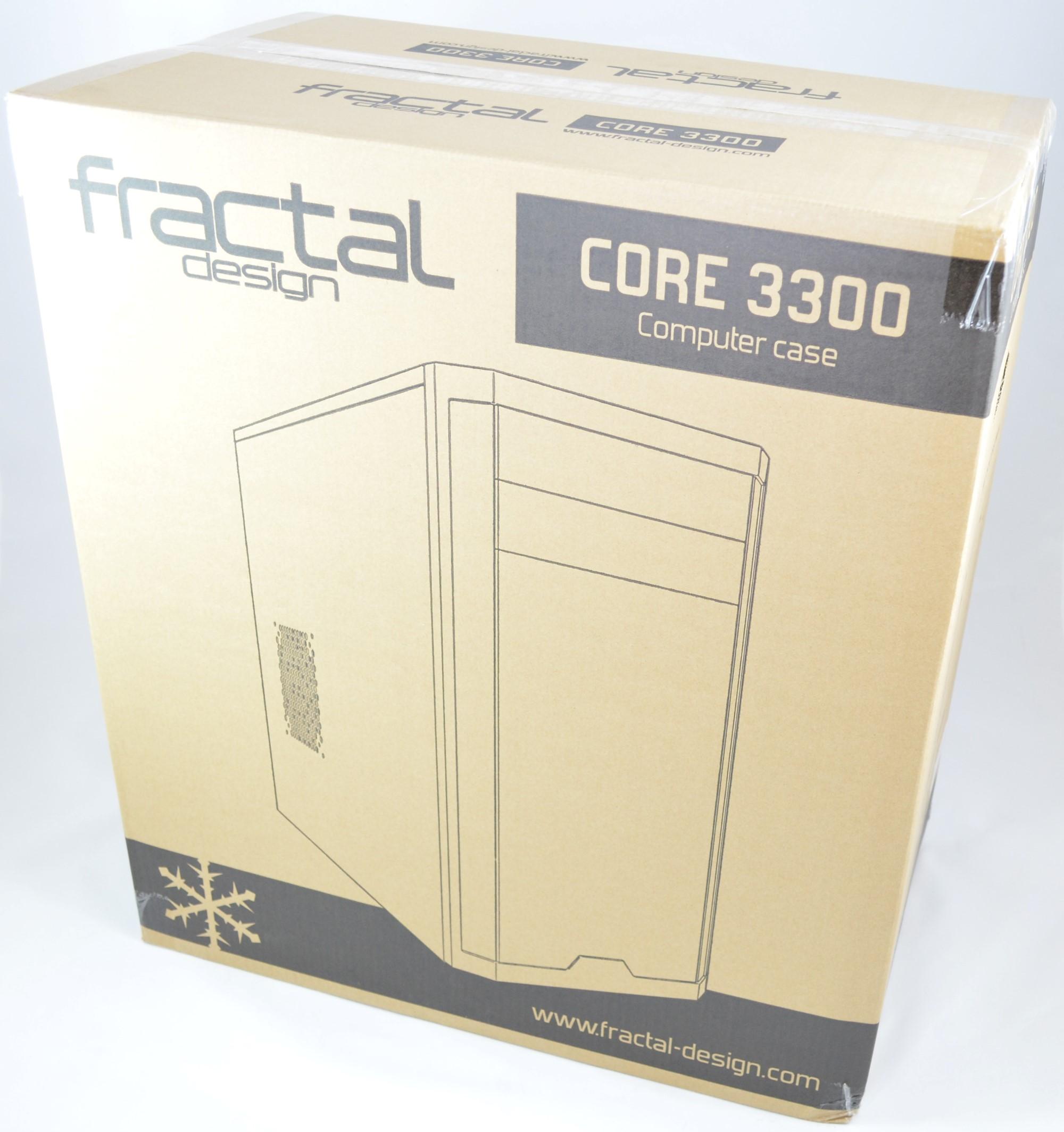 3300-box.jpg