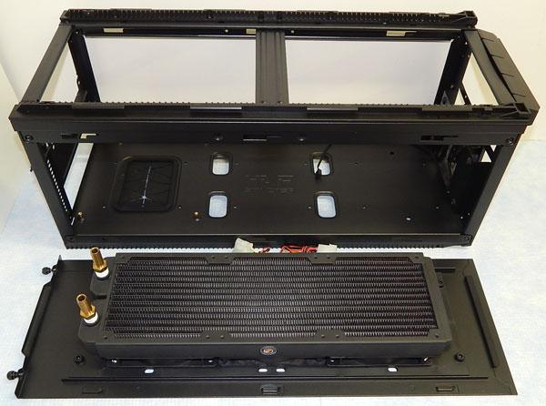 26-360mm-radiator.jpg