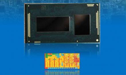 Intel Core M Processor: Broadwell Architecture and 14nm Process Reveal