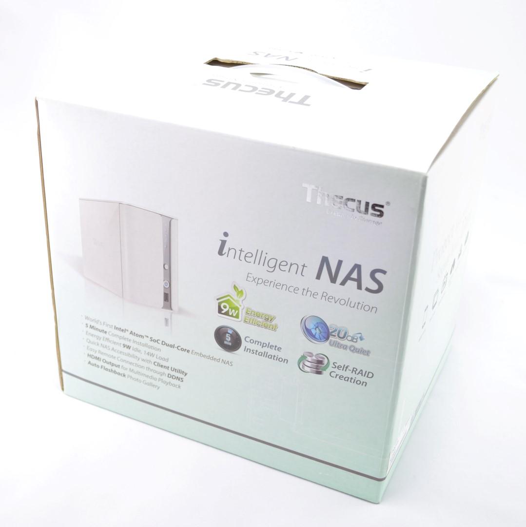 n2560-box-0.jpg
