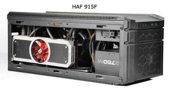 42-haf-915-built.jpg