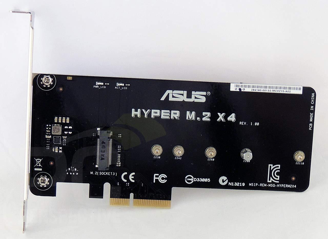 11-hyper-m2-x4-card.jpg