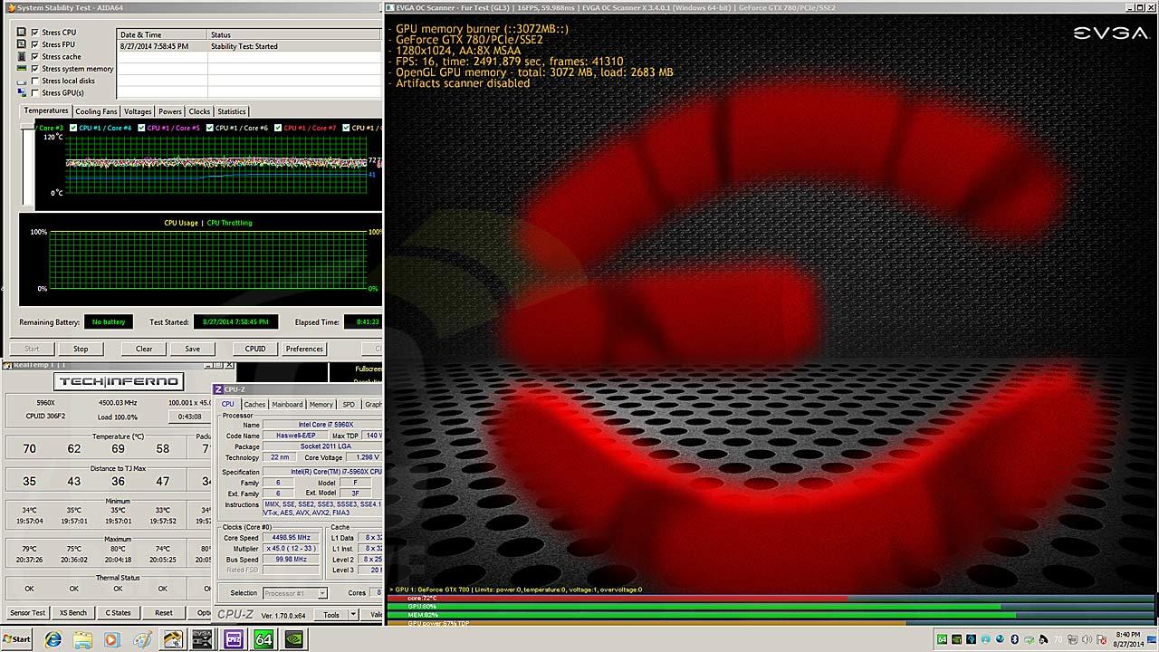 03-100bc-45cpu-fullscreen.jpg