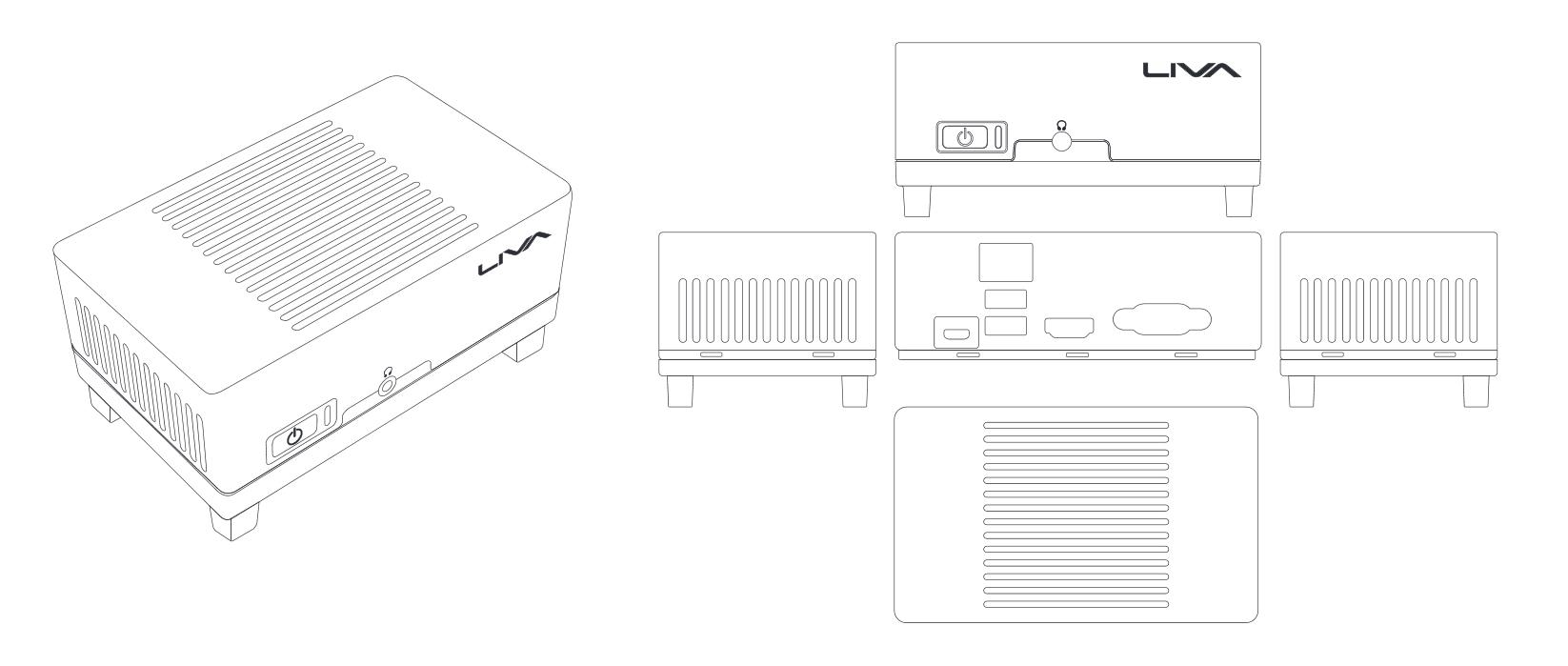 ecs-liva-design-spec.png