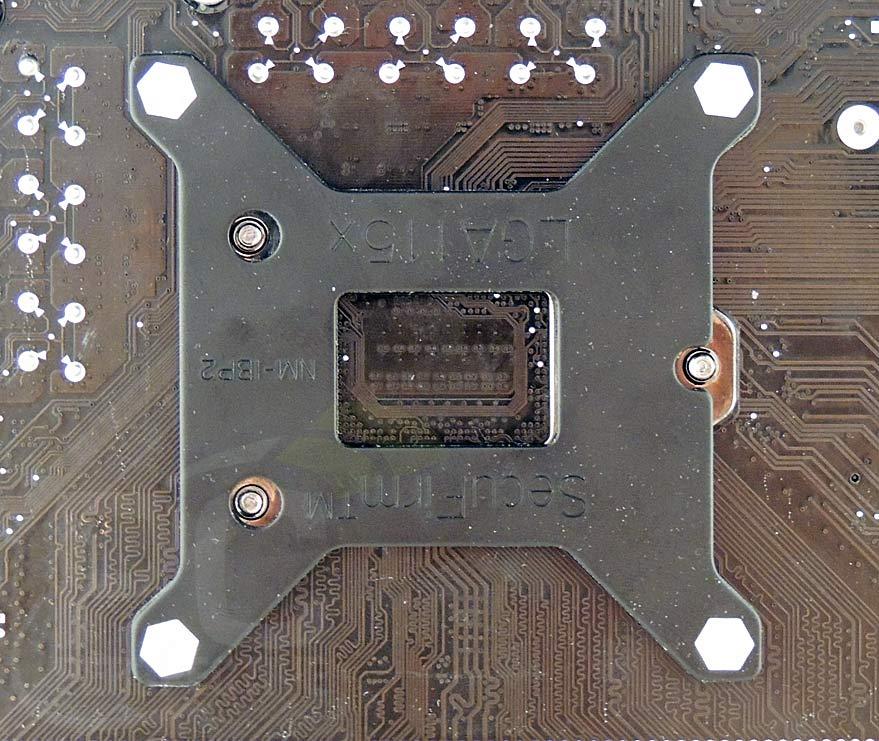012-board-mount-bottom.jpg