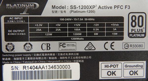 5b-nameplate-1200.jpg