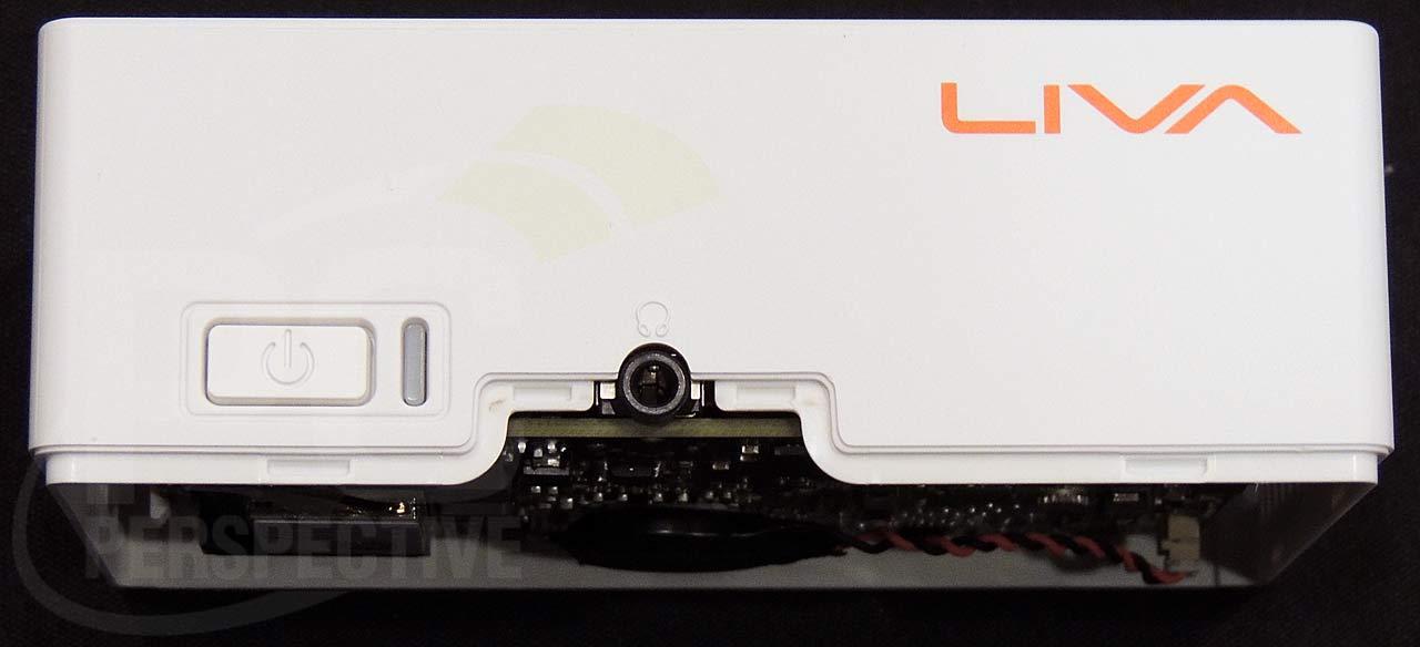 05-liva-front-closeup.jpg