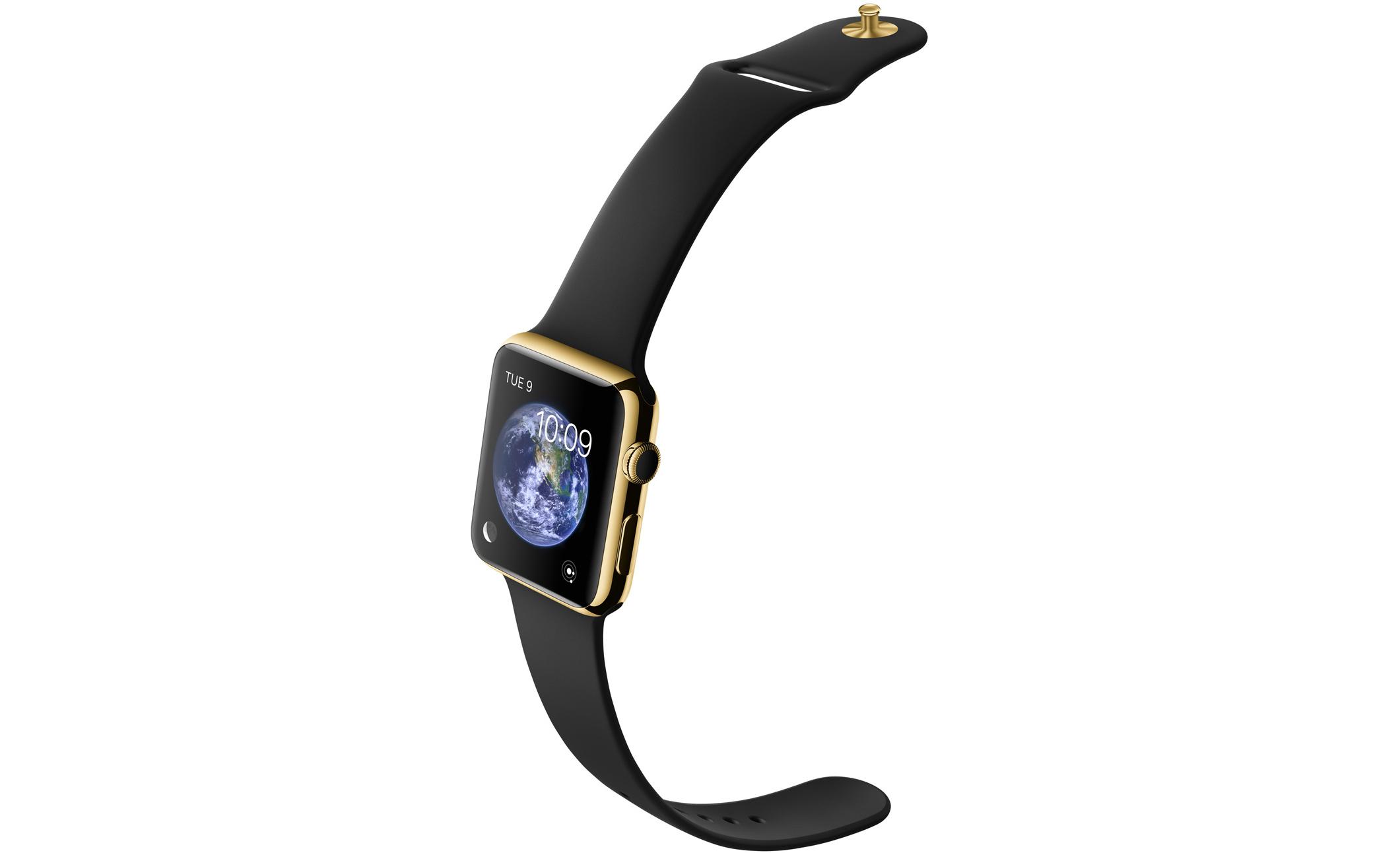 apple-watch-edition.jpg