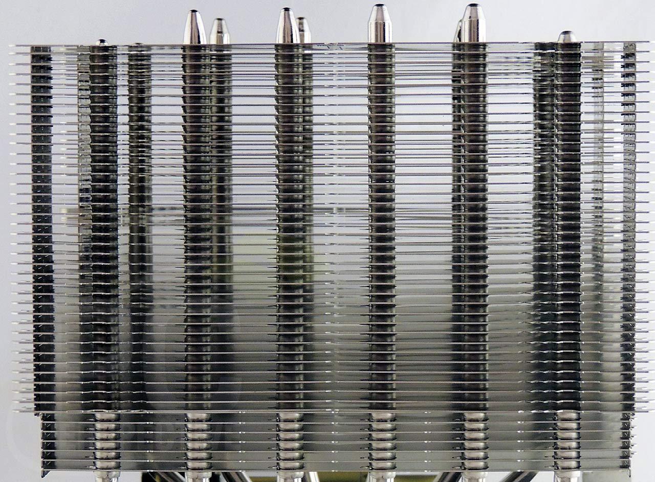 03-cooler-front-radiator.jpg