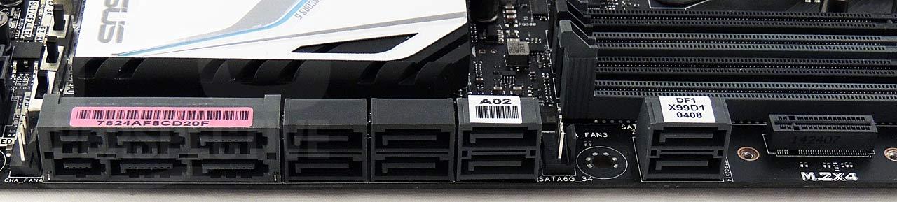 12-sata-ports.jpg