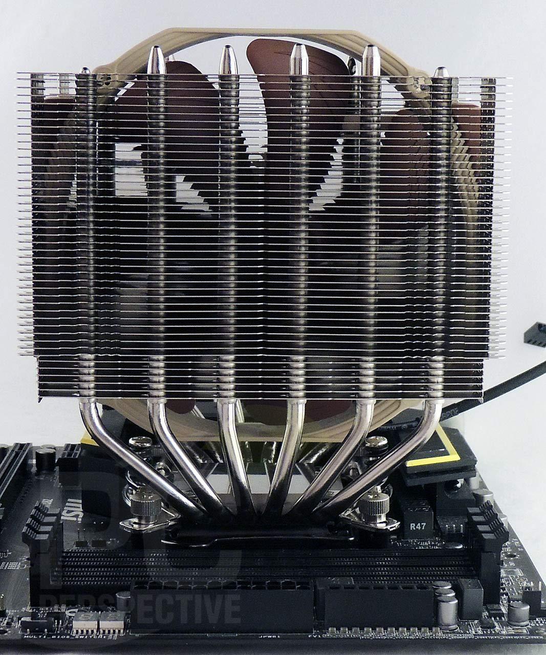 13-board-cooler-front-nofan.jpg