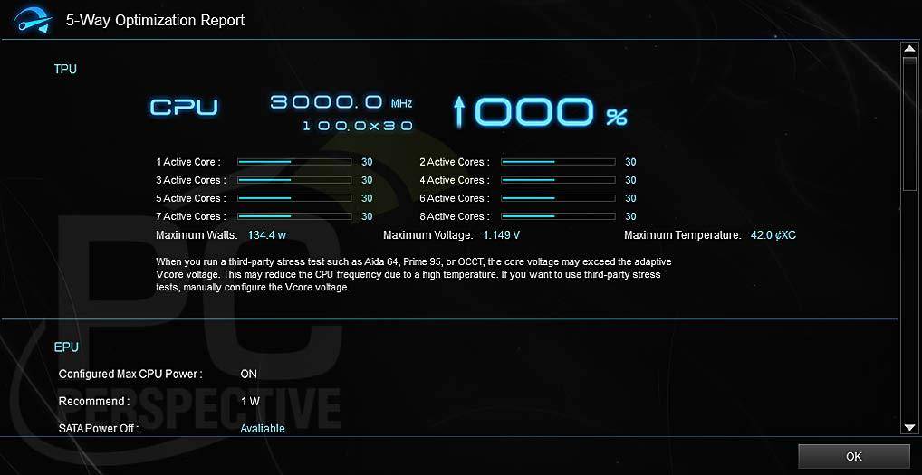 06-dual-int-proc-5-wiz-report-1.jpg