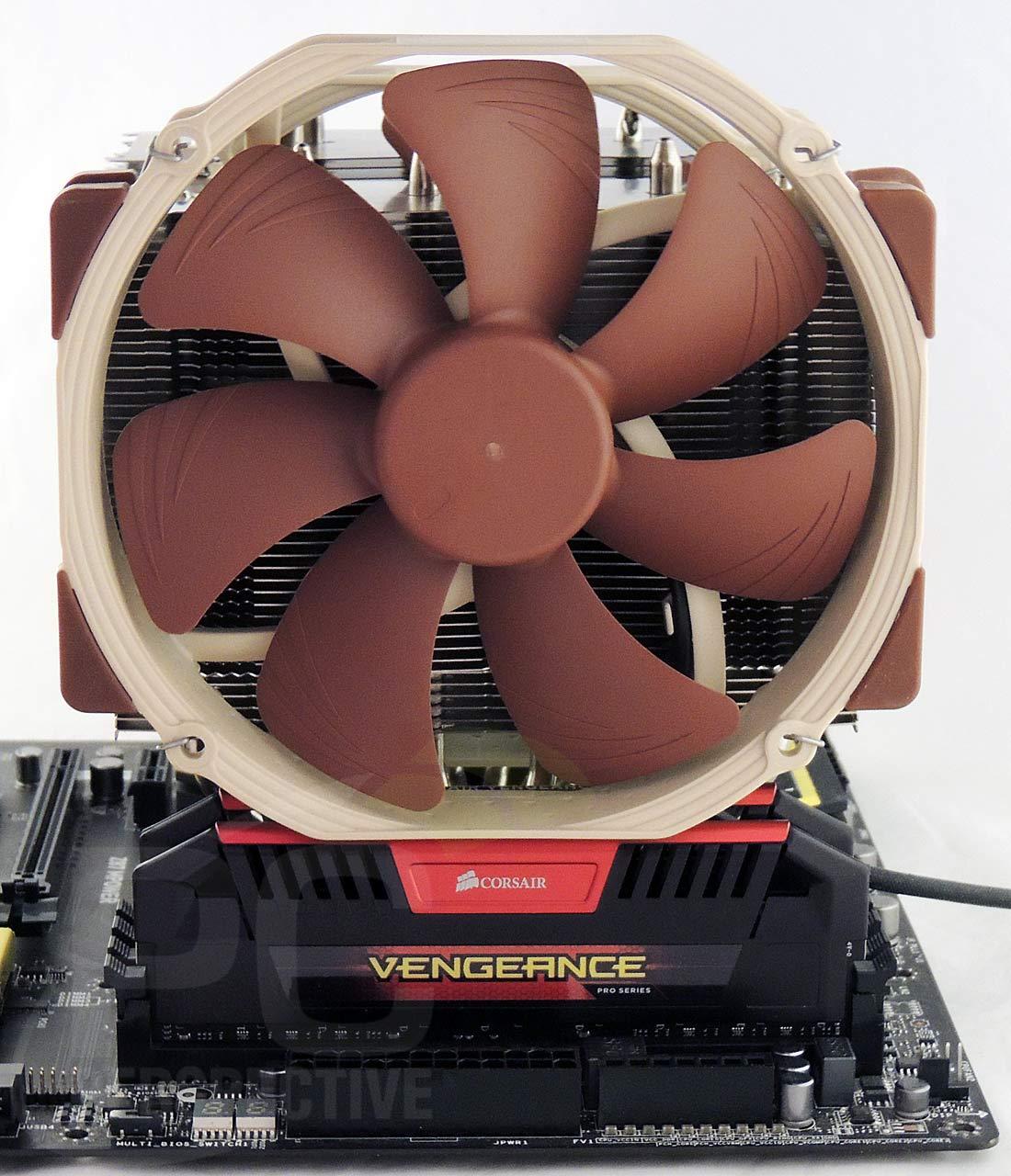 12-board-cooler-front.jpg