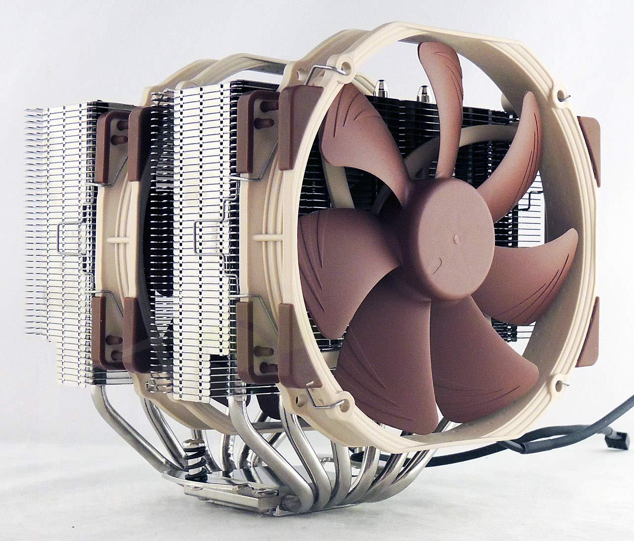 01-cooler-fans-profile-0.jpg