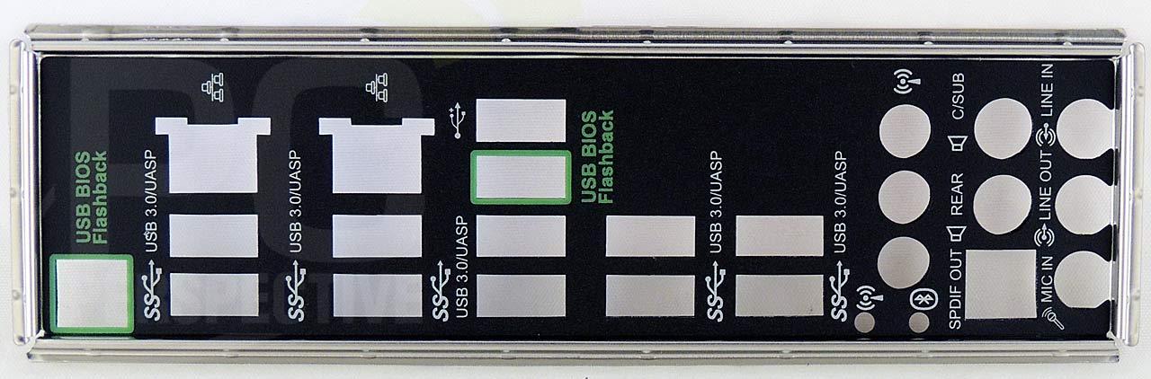 02-rear-panel-shield.jpg