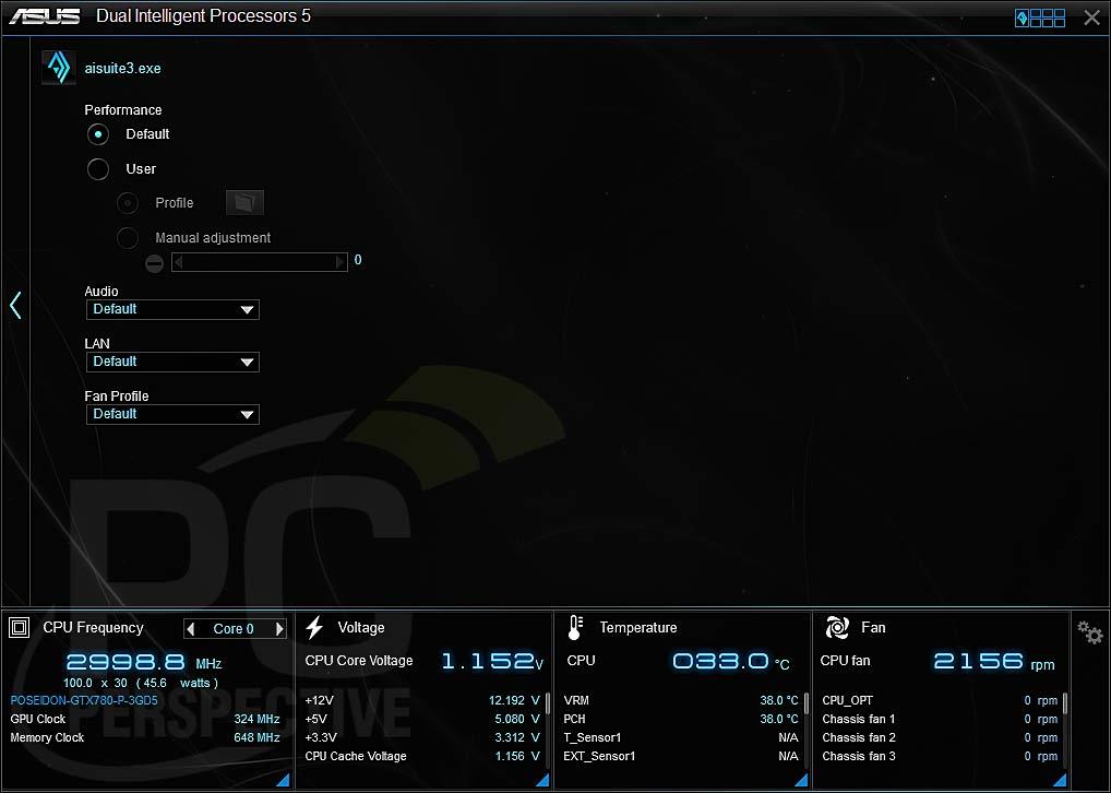 17-turbo-app-program-settings.jpg