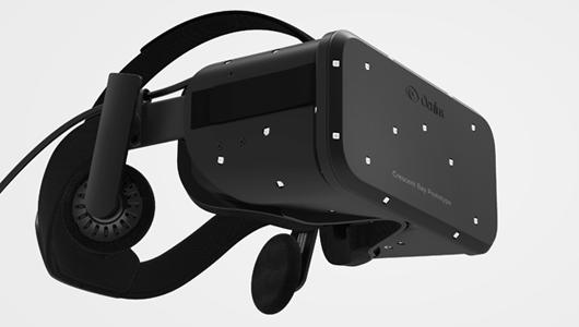 oculus-crescent-bay-prototype2.png