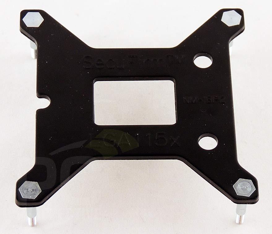 004-lga115x-mount-bottom.jpg