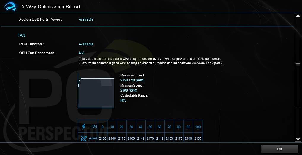 07-dual-int-proc-5-wiz-report-2.jpg